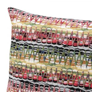 Missoni Home cushion Yalata 156