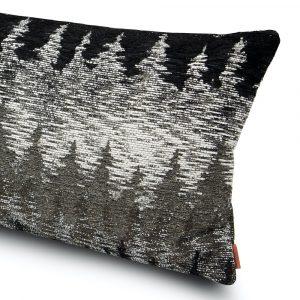 Missoni Home cushion Yerres 186