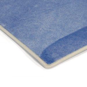 Bluebellgray rug Blue Skies