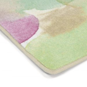 Bluebellgray rug Rothesay