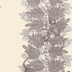 Cole and Son wallpaper Acacia 11053