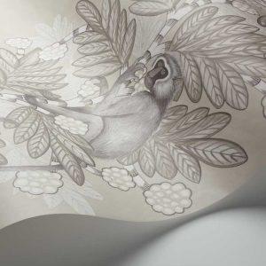 Cole and Son wallpaper Acacia 11054