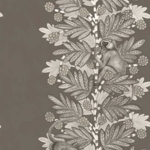 Cole and Son wallpaper Acacia 11055