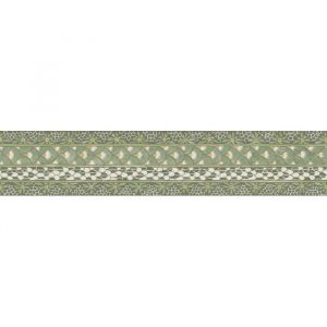 Cole and Son wallpaper border Ardmore 5024