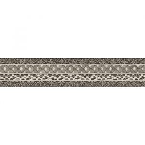 Cole and Son wallpaper border Ardmore 5025