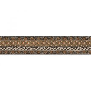 Cole and Son wallpaper border Ardmore 5026