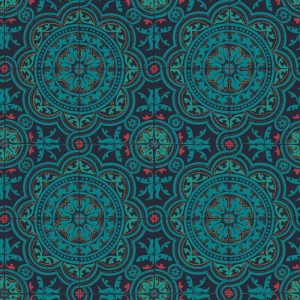 Cole and Son wallpaper Piccadilly 8021