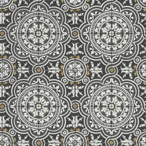 Cole and Son wallpaper Piccadilly 8022