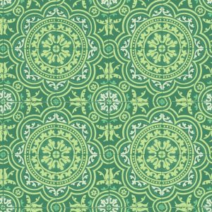 Cole and Son wallpaper Piccadilly 8023