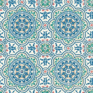 Cole and Son wallpaper Piccadilly 8024