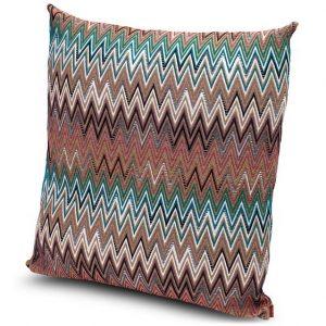 Missoni Home cushion Vitim
