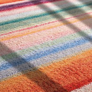 Missoni Home rug York