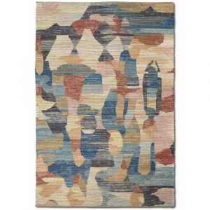 Missoni Home rug Yreka