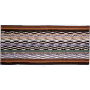 Missoni Home bath mat Ywan 165