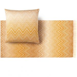 Missoni Home throw Timmy 401
