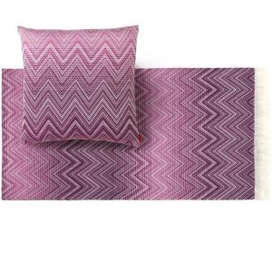 Missoni Home throw Timmy 491