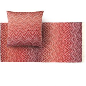 Missoni Home throw Timmy 591