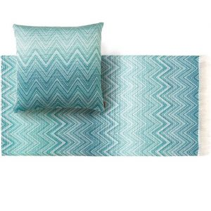 Missoni Home throw Timmy 741