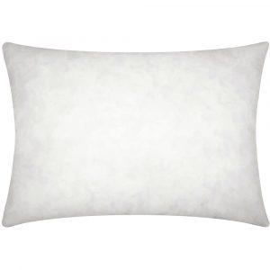 Cushion pad 35x50 cm