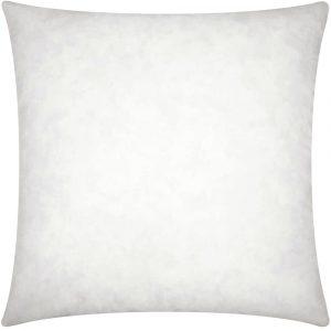 Cushion pad 55x55 cm