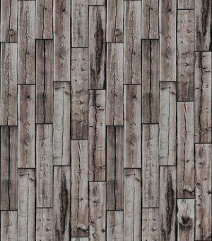 Casamance wallpaper Bois Contre Bois