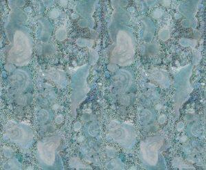 Casamance wallpaper Diamantee