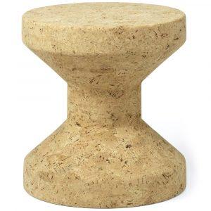 Vitra stool Cork Family Model A