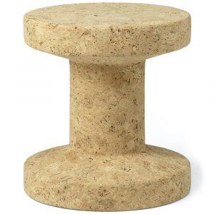 Vitra stool Cork Family Model B