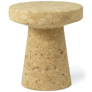Vitra stool Cork Family Model C