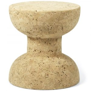 Vitra stool Cork Family Model E