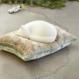 Vitra Resting Cat white