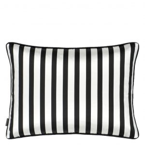 Christian Lacroix cushion L-Aveu Ruisseau