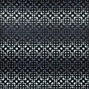 Christian Lacroix fabric L-Aveu Graphite