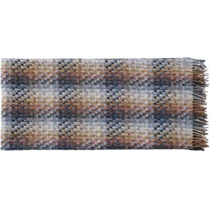 Missoni Home throw Husky 160