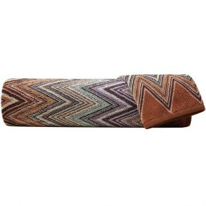Missoni Home towel Yari 165