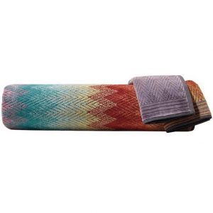 Missoni Home towel Yaco 159